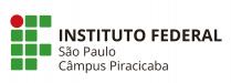 Moodle IFSP Câmpus Piracicaba